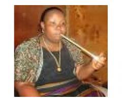Brilliant Lost Love Spell Caster +27731356845 MAMA JAFALI United Kingdom, Australia, South Africa